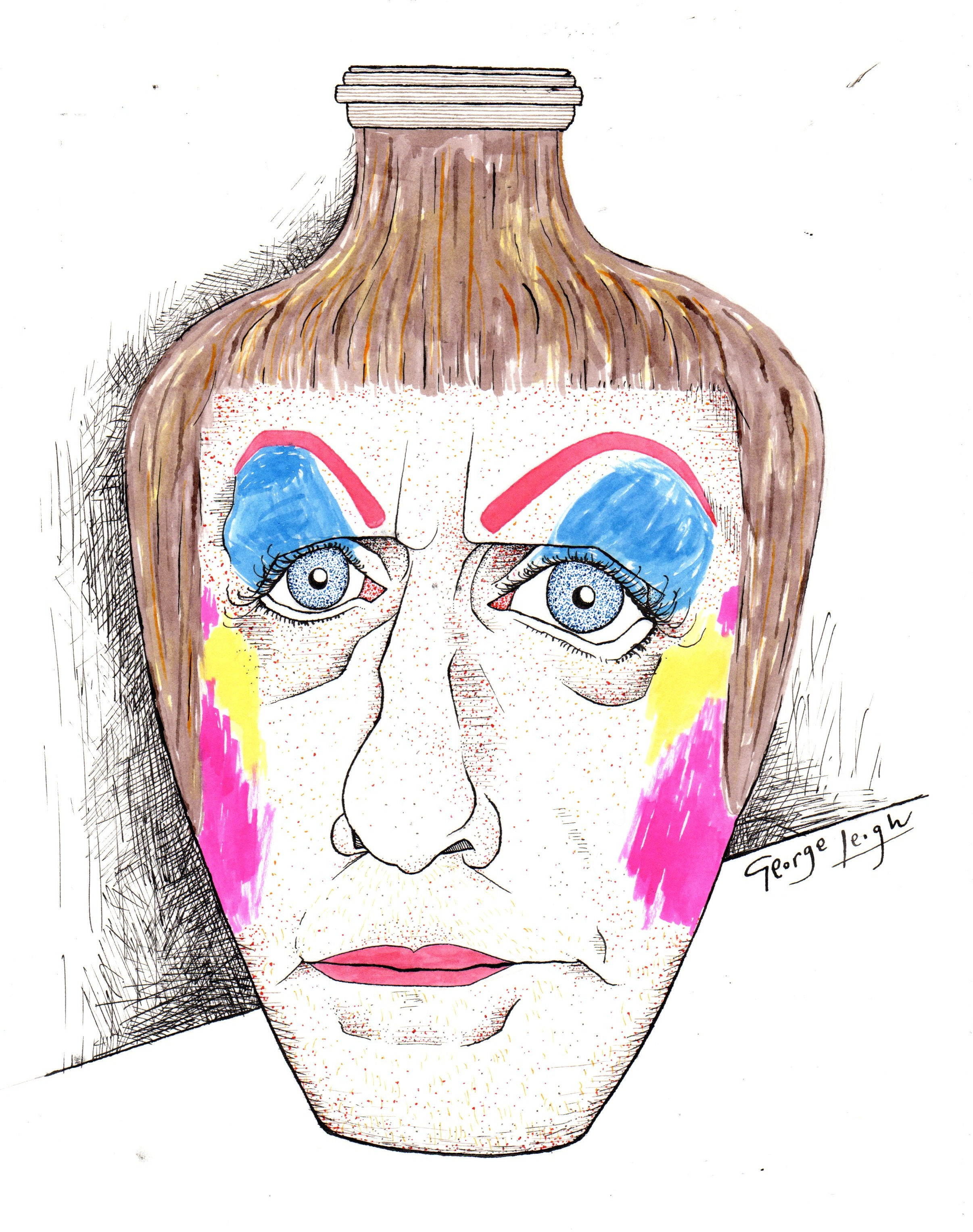 Twitter Grayson Perry Grayson Perry